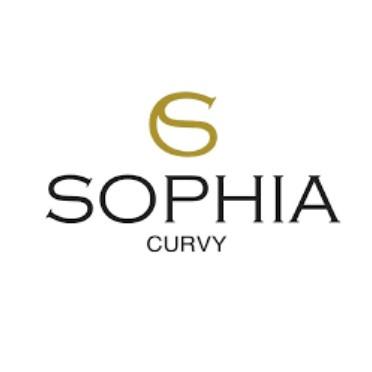 Sophia Curvy